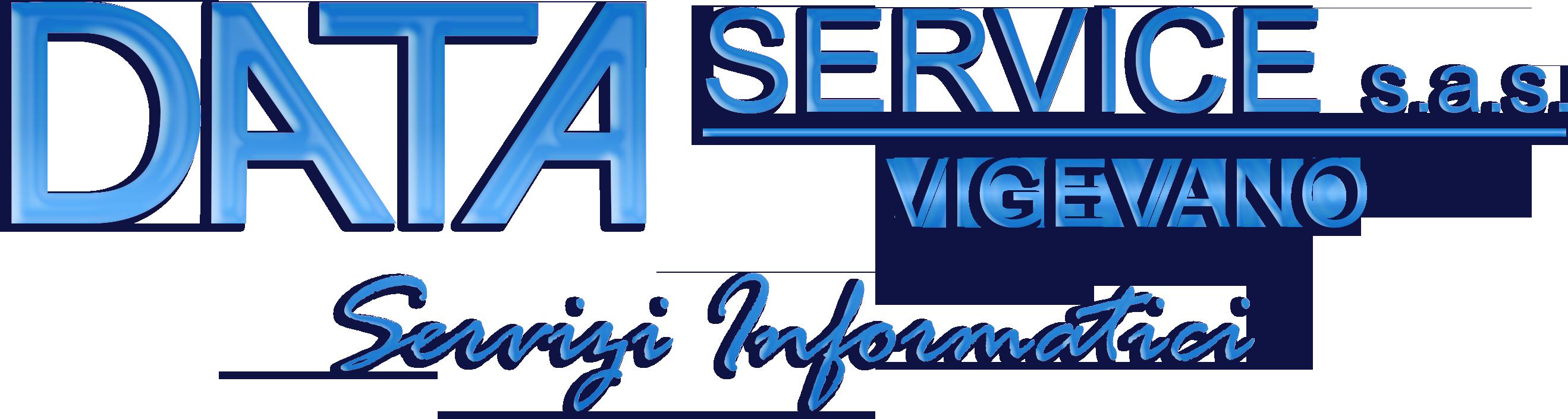 Data Service S.a.s. di Franco Castoldi  Via del Popolo,9  27029 Vigevano(PV) Italy  PARTITA IVA e COD.FISCALE:01501910184